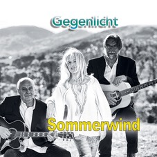 CD Sommerwind Card front#