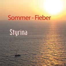 Sommer-Fieber Frontcover 3